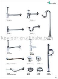 replace bathroom sink drain pipe sink tailpiece installation medium size of bathroom bathroom sink