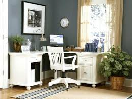 Martha Stewart Desk Accessories Design Construction Desks Small Spaces Ideas Office Home Style