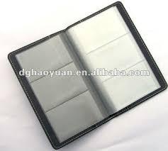 Rhinestone Business Card Holder Sales Pu Leather Pocket Vertical Business Card Holder Buy