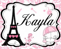 wallpaper clipart eiffel tower pencil and in color wallpaper