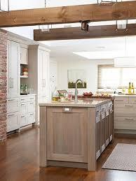 kitchen remodeling idea bhg kitchen design white kitchen design ideas photos home