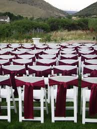 chair covers and linens chair covers linens celebrations party rental