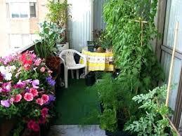 Gardening Ideas Pinterest Patio Garden Ideas Modest Decoration Patio Gardening Ideas Patio