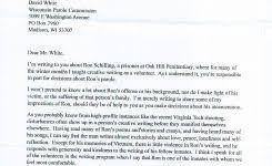 immigration hardship letter for a friend resume cover letter