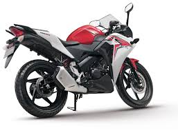 cbr bike 150 price honda cbr 250r recall operation to be completed in 3 months