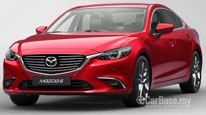 mazda cars list mazda cars for sale in malaysia reviews specs prices carbase my