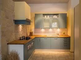 modern kitchen cabinet designs 2019 43 brilliant l shaped kitchen designs 2021 a review on