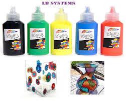 best 25 glass painting kit ideas on pinterest diy leather kit