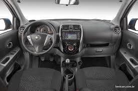 nissan sentra 2014 taxa zero nissan march nipo fluminense quer crescer em vendas best cars