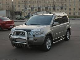 nissan x trail brochure australia nissan x trail 2005 google search fine biler pinterest nissan