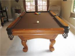 refelt pool table cost how much to refelt a pool table f29 about remodel fabulous home