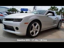 used chevy camaro houston tx used 2015 chevrolet camaro houston tx pasadena tx f9203831