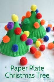 Xmas Kids Crafts - preschool crafts for kids top 10 santa christmas crafts for
