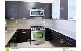 plan cuisine alg駻ienne les cuisine moderne
