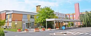 Klinik Bad Neuenahr Verbundkrankenhaus Linz Remagen Home