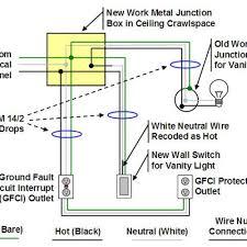 gorgeous proper wiring diagram u2013 electrical u2013 diy chatroom home