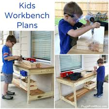 Woodwo by Workbench Plans Woodworking Shaker Workshop Solutions Projects