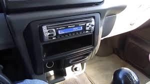 nissan frontier 2001 custom 2000 nissan frontier xe crew cab 4 door truck v 6 5 spd new