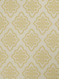 Yellow Home Decor Fabric 479 Best Jaclyn Smith Home Decor Fabric And Trim Collection Images