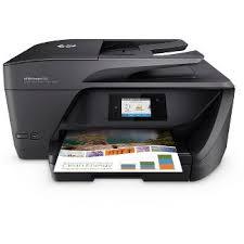print target black friday printers u0026 scanners target