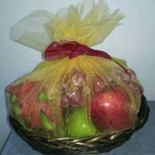 deliver fruit basket mix seasonal fruit basket mix seasonal fruit garnish with