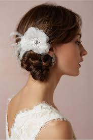wedding hair accessories wedding nail designs bridal hair accessories 1997872 weddbook