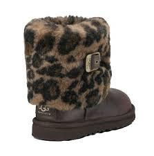 ugg boots sale edmonton ugg boots uk mount mercy