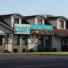 home decor stores grand rapids mi field s fabrics fabric stores 1723 44th st se grand rapids mi