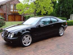 mercedes clk 430 workshop u0026 owners manual free download