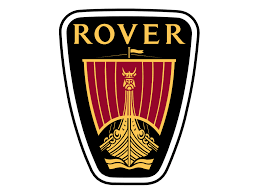 porsche logo transparent rover logo rover car symbol meaning and history car brand names com