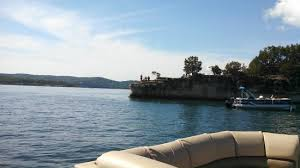 Table Rock Mo by Cliff Jumping Picture Of Table Rock Lake Missouri Tripadvisor