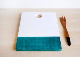 ceramic cutting boards ceramic serving board ceramic serving tray cheese board cutting