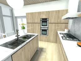 ideal kitchen design ideal kitchen layout istanbulby me