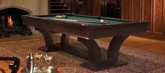 8ft brunswick pool table brunswick pool table treviso espresso 8ft for sale at beckmann