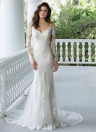 chagne wedding dress wedding gowns caseley s