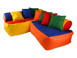children u0027s seating wayfair co uk