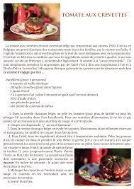 cuisine cr騁oise cuisine cr騁oise 265 recettes 26 images cuisine cr騁oise 265
