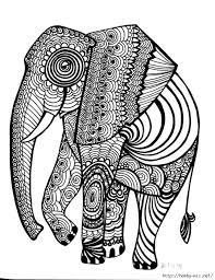 234 coloring pages images coloring books