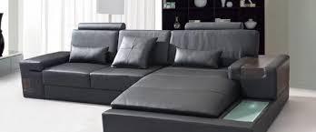le bon coin canapé cuir le bon coin canape intérieur déco