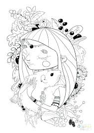 coloring page of a rat rat coloring pages rat coloring page rat coloring sheet rat pictures
