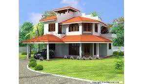 home design plans in sri lanka architectural house plans sri lanka small land homes zone