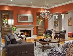western home interior western nc asheville interior designers blueridge design nc