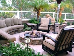 Backyard Gift Ideas Backyard Patio Designs On A Budget Idea Outside Patio Ideas And