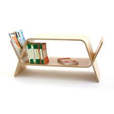 Bookshelf Bench Embrace Coffee Table Bookshelf U0026 Bench Birch U2013 Homeware