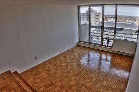 chambre a louer montreal centre ville appartements louer aperu en photos le 2100 appartements au chambre