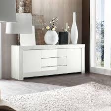 Ikea Scatole Per Armadi by Voffca Com Scatole Contenitori Per Armadi Ikea