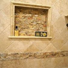 bathroom travertine tile design ideas travertine tile designs for bathrooms amazing tile shower