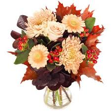 Order Flowers Online Flower Delivery Send Flowers With Euroflorist