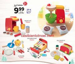 jeux de cuisine pour fille jeux de cuisine pour fille beau stock jeux de cuisine gratuits jeux