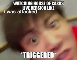 Hot Hot Hot Meme - hot memes part 2 army s amino